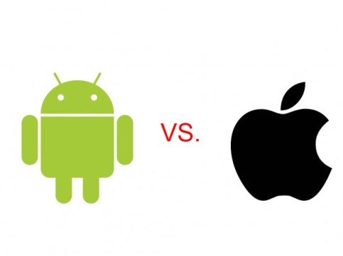 android-vs-ios-1